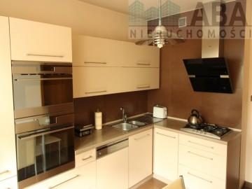 Komfortowy dom na osiedlu Zapałczanym w Turku