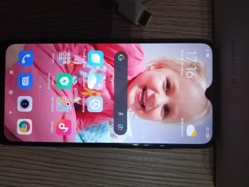 Sprzedam Xiaomi Redmi 8 4/64GB bez blokad