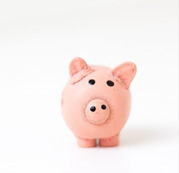 Szybka pożyczka do 15 tys - w pełni online