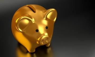 Pożyczka do 5 tyś - bez BIK