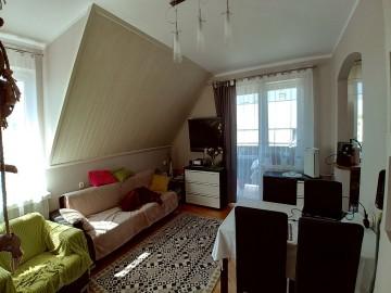 Mieszkanie 4 pokoje, 90m2 Konin- Chorzeń