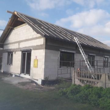 budowa domu kompleksowe usługi remontowo-budowlane SPRAWDZ