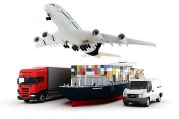 Spedycja-Logistyka-zadania