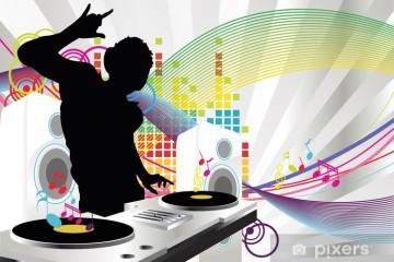 OBSŁUGA IMPREZ- DJ ARON