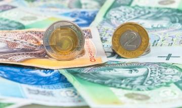 Pożyczki pozabankowe oraz prywatne,także dla osób zadłużonyc