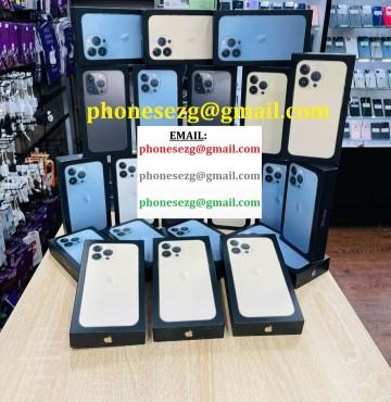 Apple iPhone 13 Pro Max, zł 4175, iPhone 13 Pro, iPhone 13,