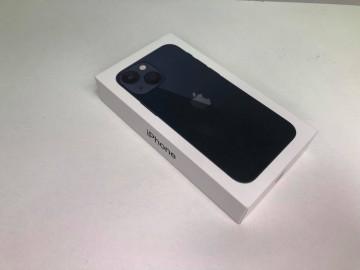 Nowy/Fabrycznie zapakowany iPhone 13 mini 128GB 5G gwarancja