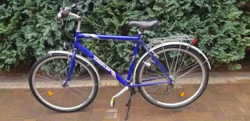 Rower Kreidler Aluminiowy 28 Koła 21 Biegów