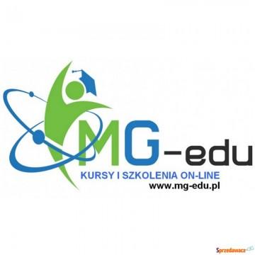 Pracownik administracji samorządowej - kurs internetowy
