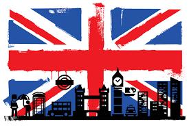 Język angielski - korepetycje