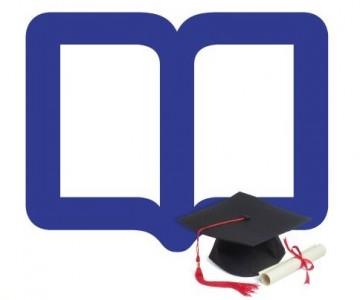 Liceum Ogólnokształcące dla Dorosłych
