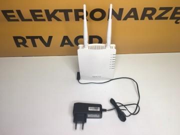 Router DrayTek VigorFly 210