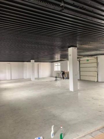 Do wynajęcia lokal handlowo-usługowy o pow. 360 m2, Konin