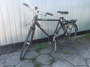 Sprzedam rower męski Trekingowy Centurion