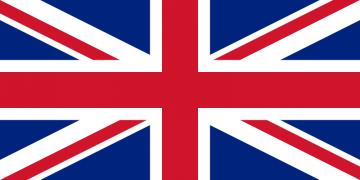 WOLNE MIEJSCA - Angielski od podstaw