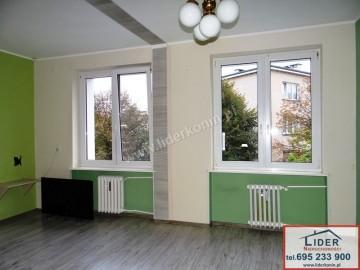 Sprzedam mieszkanie w centrum Konina