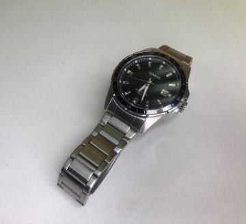 Zegarek Casio 5058