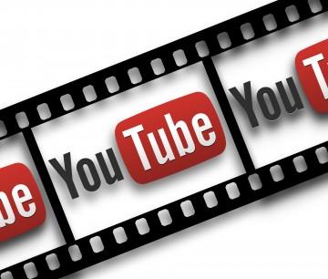 Administracja YouTube FB In, Filmiki, Reklamy, Animacje, WWW