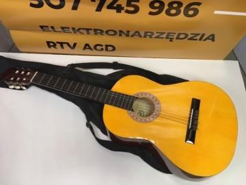 Gitara Klasyczna Stagg C542