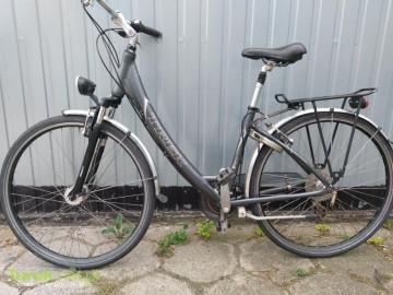 Sprzedam rower Trek