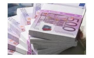 Podaż kredytu i finansowanie