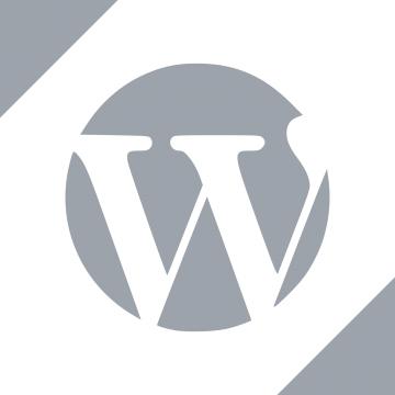 Zaprojektujmy wspólnie stronę WWW, Blog CMS WordPress