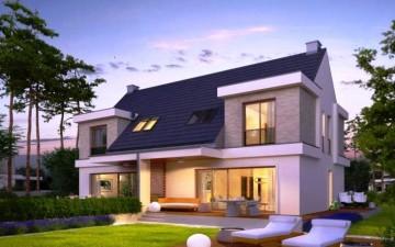 Sprzedam dom – Piotrowice k . Słupcy