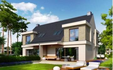 Sprzedam dom – Piotrowice k. Słupcy
