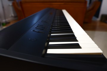 Stage Piano ROLAND FP90