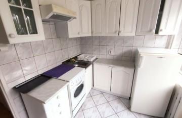 Do wynajęcia mieszkanie o pow. 39m2, 2 pokoje, 1 piętro