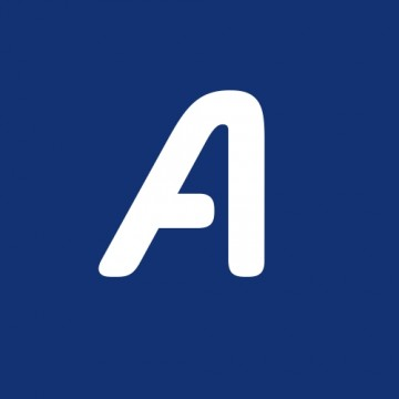 Kierowca międzynarodowy C+E, w systemie 2 na 1