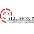 Elektroinstalacje - awarie elektryczne ALL-MONT 604430142