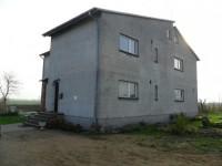 Siedlisko, gospodarstwo na sprzedaż Bratuszyn gmina Brudzew