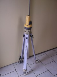 Laser Stabila Oryginał!