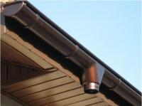 Usługi blacharsko-dekarskie i remontowo-budowlane