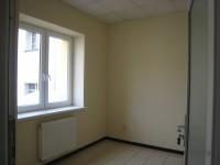 Lokal biurowy o pow. 45m2 (35m2 i 11m2) ul. Zielona!
