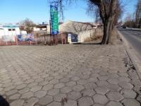 Plac do wynajęcia Koło ul.Kolejowa