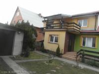 Dom na sprzedaż Konin ul. Poznańska