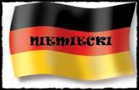 Keep calm and learn German! NIEMIECKI!!! ;-)