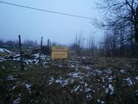 Oferta sprzedaży działki budowlanej w Kole ul. Sienkiewicza