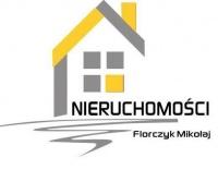 Bogata oferta nieruchomości na www.nieruchomosci-konin.pl