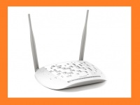 Router TP-Link TD-W8961ND Wi-Fi N ADSL2+ neostrada