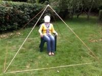piramida terapeutyczna