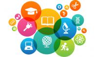 Publikacje naukowe - pomoc merytoryczna