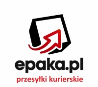 Punkt nadań przesyłek kurierskich - epaka.pl