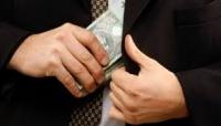 SKUTECZNIE odzyskiwanie opłat likwidacyjnych z polis