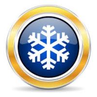 Auto klimatyzacja w Albertowie (gmina Turek)