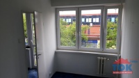 Mieszkanie na sprzedaż, Konin ul. Dworcowa