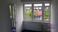 Mieszkanie na sprzedaż, Wielkopolskie, Konin, Dworcowa