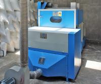 Maszyna do produkcji kulki silikonowej (kulkarka)